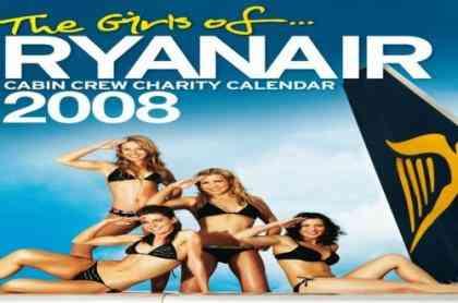 calendariochicasryanair.jpg
