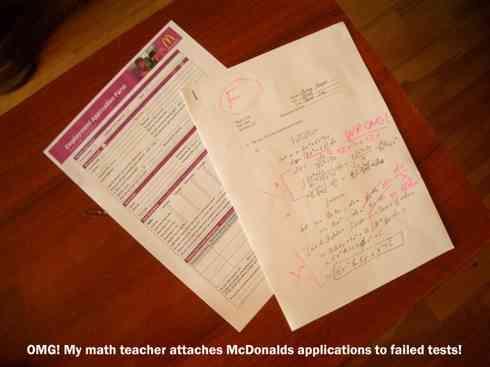mcdonalds_medium.jpg
