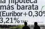 156x100hipotecas clausula abuso 124