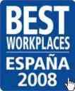 bestworkplace.jpg