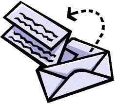 correo2