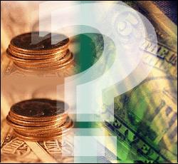 dinero plastico 3