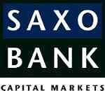 saxo_logo_150wide.jpg