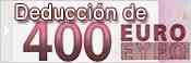 banner_400euros_es.jpg