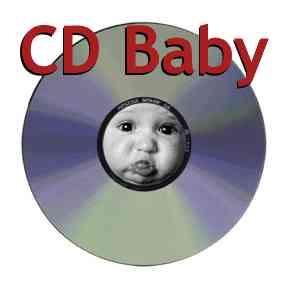 cdbaby.jpg