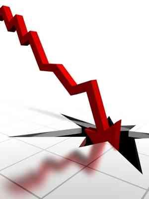 deficit-estado-2008.jpg