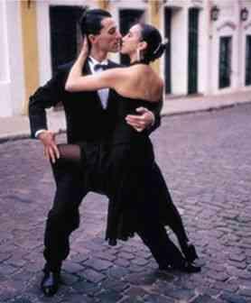 musgen tango1