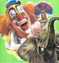 circo.jpg
