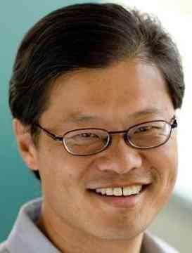 jerry-yang-yahoo-co-founder.jpg