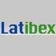 latibex.JPG