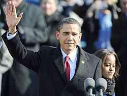 012009_discurso_obama_3.jpg