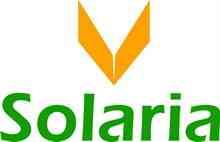 logo_solaria1