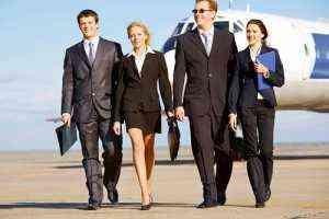 viajes-de-negocios1