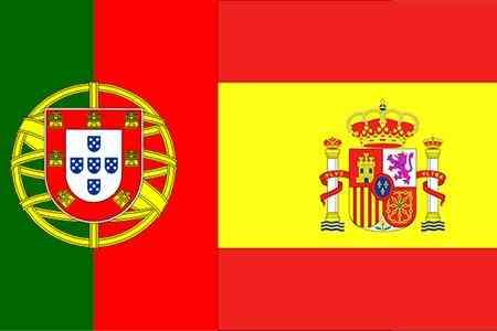 espaaa_portugal