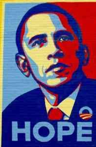 obama-esperanza