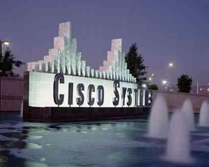 cisco_system