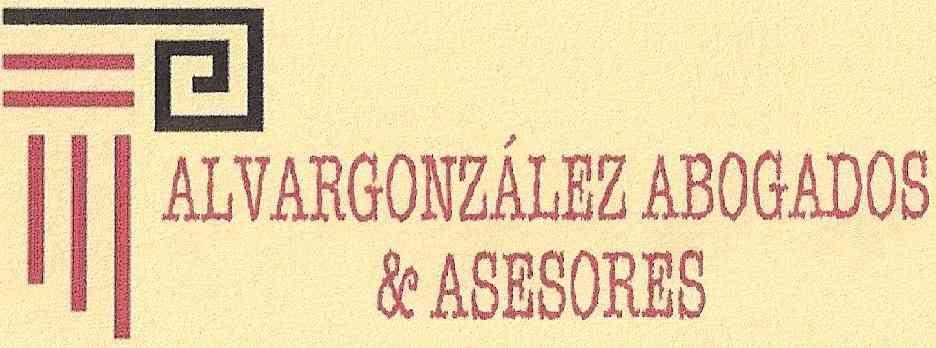 Logo_escaneado3