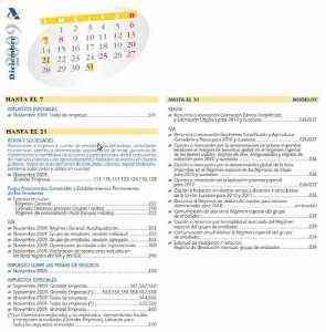 calendariodiciembre