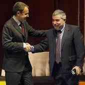 España es el corazón de la crisis según Nobel de Economía