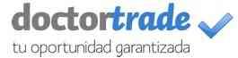 Doctortrade logo1