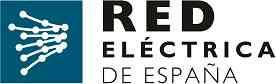 6 empresas españoles en las que vale la pena invertir VI