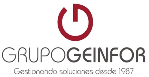 LOGO GRUPO GEINFOR