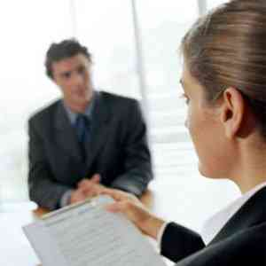 la entrevista de trabajo1