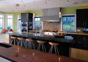Cómo aumentar el valor de tu casa II