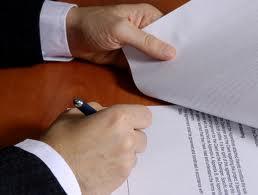 contrato6