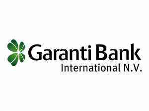 10328 garantiBankInternational