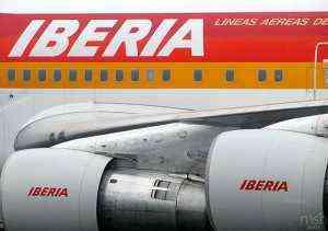 Los mejores valores del 2010 Iberia