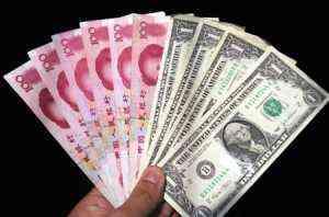 Dónde invertir en el 2011 las economías emergentes