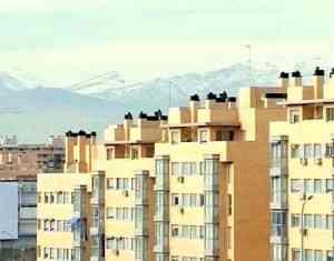 Hay que revisar las hipotecas españolas