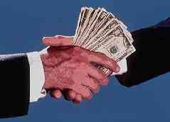 Las Pymes sin crédito para pagar sus deudas