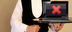 5 sectores tecnológicos en vías de extinción Netbooks