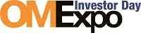OMEXPO 2011 y su Investor Day