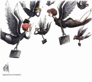 angel boligan business angels