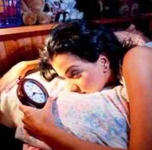 Cómo afectan los problemas de insomnio al rendimiento laboral