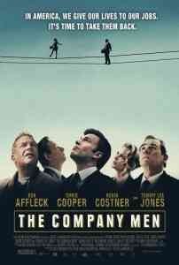 75888 the company men ben affleck 2010 0 full