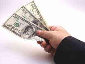 Cómo cobrar deudas con éxito1