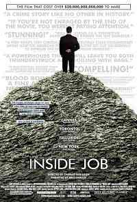 Cine invesor The Inside Job
