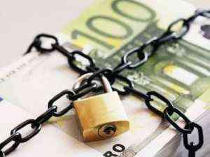 ahorrar depositos bancarios1