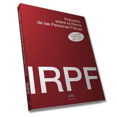 GH IRPF