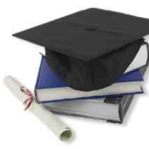 Cómo preparar la defensa de una tesis doctoral