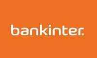 Bankinter devolverá 58.000 euros a una inversora