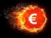 Se debería abolir al euro1