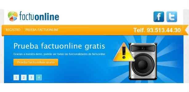factuonline