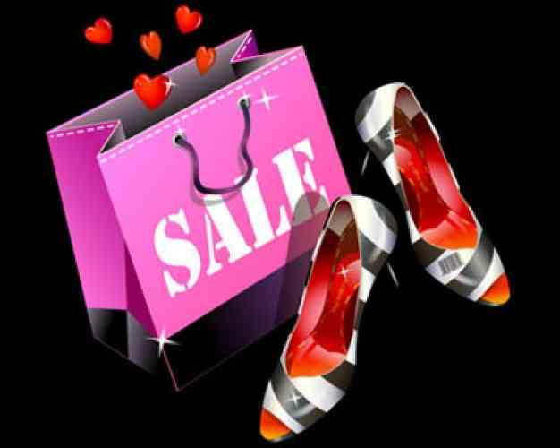 happy shopping discounts 18 463