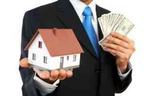 """El Gobierno obligará a conceder sólo hipotecas """"responsables"""""""
