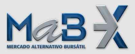 Mercado alternativo bursatil mab1